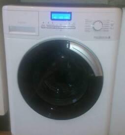 Whirlpool/Maytag 9kg Washing Machine