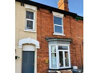 STUDENT PROPERTY 18/19 Boultham Avenue, Lincoln.
