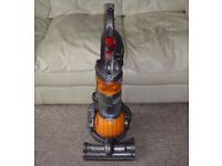 Dyson vacuum cleaner/ hoover