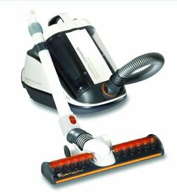 Morphy Richards 71080 Voticity vacuum cleaner,