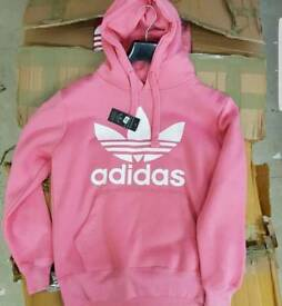 ADIDAS HOODIES ON SALE !!!