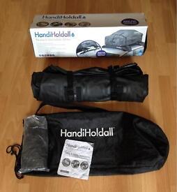 Handiholdall Waterproof Soft Roof Box / Bag