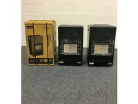 Calor Gas Super Heat Portable Heater 4.2kW