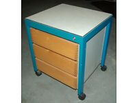 Magpie Filing Cabinets