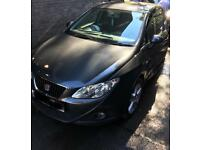 1.4 Turbo Seat Ibiza 5 Door LOW MILAGE