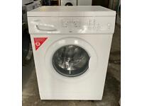 Statement MXW10352 Nice Washing Machine (Fully Working & 3 Month Warranty)