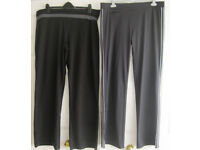 Ladies Trousers and Jeans sizes 14 and 18 £1.50 - £3