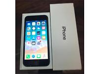 iPhone 7 - 32gb *MINT, BOXED WITH FULL NEW ACCESSORIES*