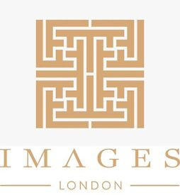Experienced Full Time Threading Therapist - Fulham and Clapham Common branches