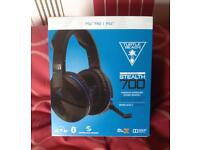 Wireless Turtle Beach Stealth 700 Gaming headset