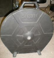Sabian Cymbal Carry Case