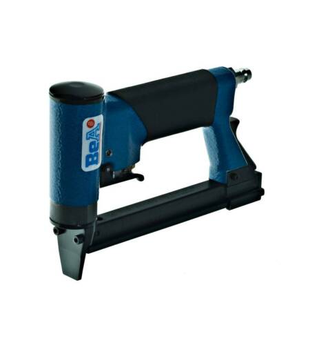 BeA Fasteners 71/14-451A 71 Series Pneumatic Automatic Upholstery Tacker