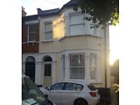 1 Bed Flat in Sutton