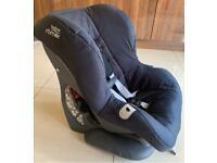 Britax Romer ECLIPSE Child Car Seat 9-18kg