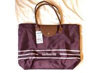 Brand new Jojo Maman Bebe tote bag
