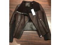 Karen millen jacket new with tags