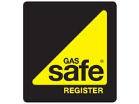 Rose Plumbing and Heating- Reliable, Trustworthy and Friendly Family Run Gas Safe Registered company