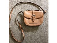 Hand bag by Coach New York