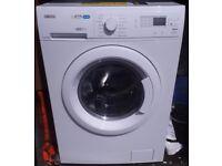Zanussi washer dryer great condition.