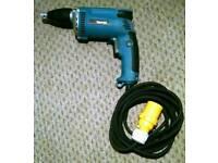 Makita 6824 drywall screw gun