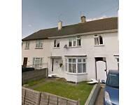 4 Bedroom House in Brentry
