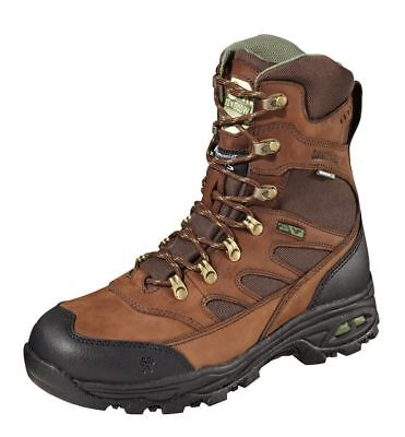 Thorogood 2001 WOOD'S N STREAM INSTINCT VGS HUNTING BOOTS Men's 200GR -