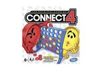 Connect 4 board games