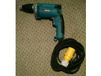 Makita 6824 drywall screw gun / driver