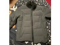 Canada Goose Woolford Men's Jacket