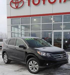 2014 Honda CR-V - MUST GO!!! SAVE $3000!!! -