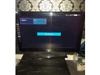 "32"" TV SAMSUNG LCD"