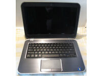Dell Inspiron 14Z 5423 Ultrabook Intel Core i3 RAM 4GB 500GB