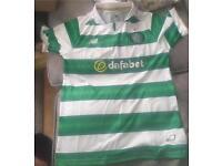 Celtic kit childrens