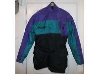 Belstaff Probika Jacket Medium
