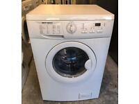 Tricity Bendix WDR1041W Washer & Dryer (Fully Working & 3 Month Warranty)