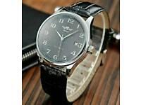 Winner outomatic watch