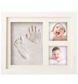 Footprint kit (new)