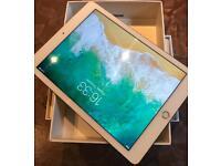 iPad Air 2 WiFi 16gb silver