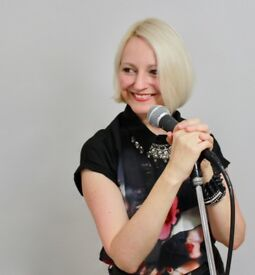 Professional singing lessons / teacher in Saltdean, Rottingdean, Telscombe, Hove, Brighton BN2