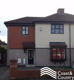 3 Bedroom House for Rent at 17 Lanchester Road, Grangetown
