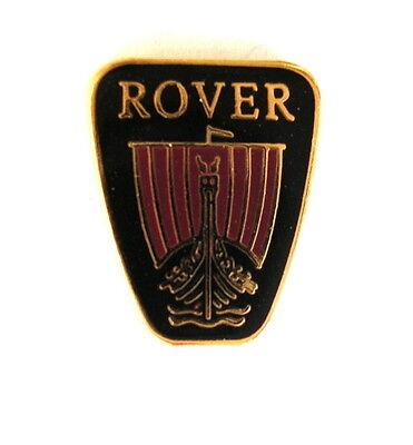 AUTO Pin / Pins - MG ROVER LOGO [1331]