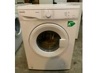ProAction WMDF610 Nice Washing Machine with Local Free Delivery