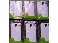 Samsung S4 cases