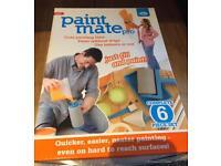 Paint mate pro