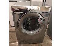 11kg Hoover DST11146PCH Digital Fully Working Washing Machine with 4 Month Warranty