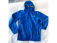 North face jacjet