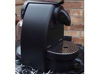 Nespresso Coffee Maker