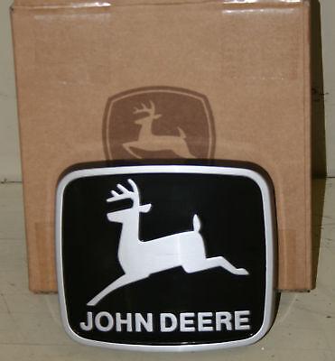 John Deere 2150 2155 2255 2350 2355 2550 2555 Medallion