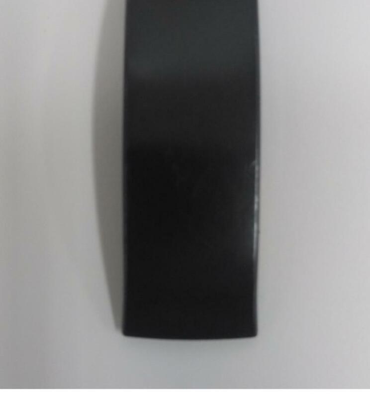Original Genuine Sony MDR-1000x Headphones Slider Hinge Top/Outside Black