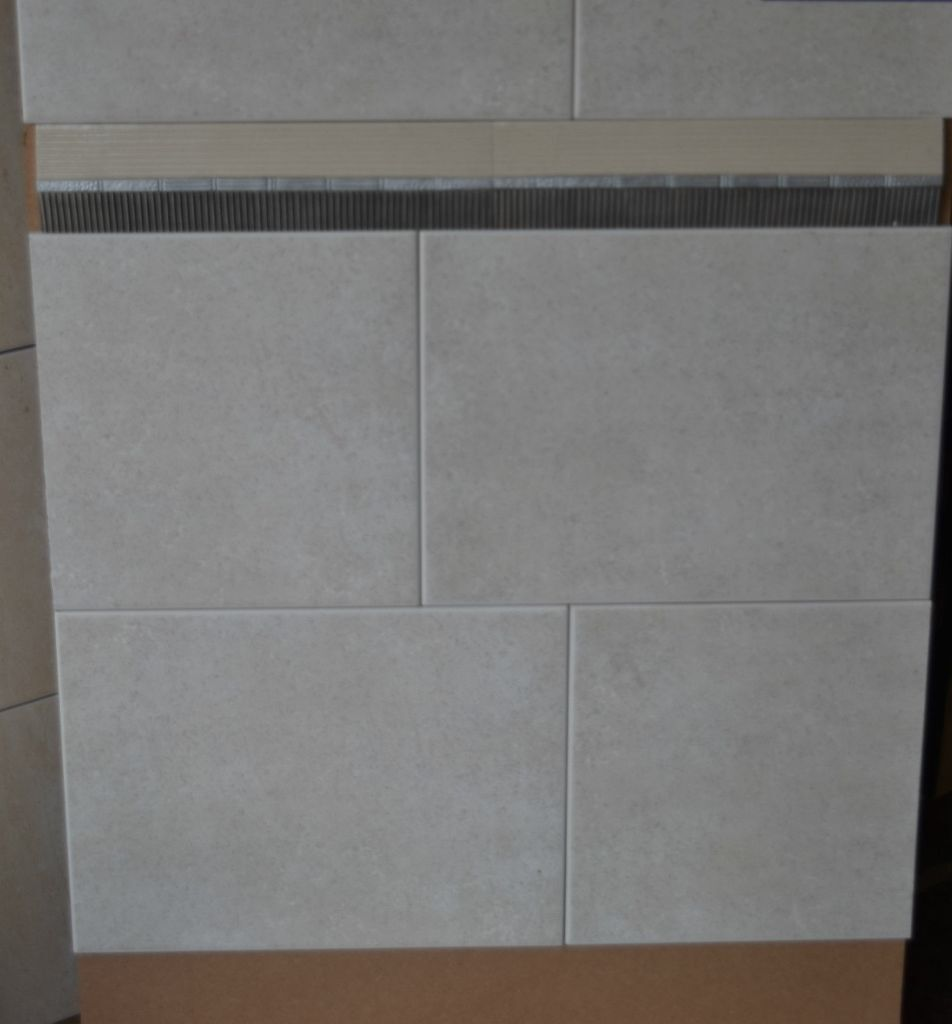 Kitchen Tiles Gumtree off white sand brick kitchen and bathroom wall tiles bargain | in